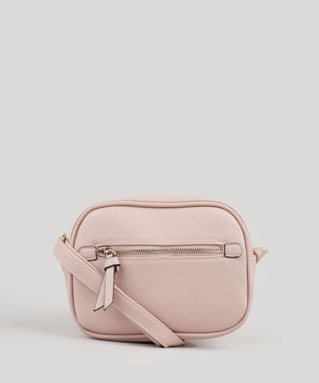 Bolsa-Transversal-Rosa-Claro-8873284-Rosa_Claro_1