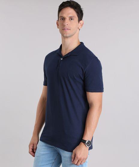 Polo-em-Piquet-Azul-Marinho-8553383-Azul_Marinho_1