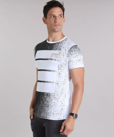 //www.cea.com.br/camiseta-com-estampa--the-immensity-of-space--branca-8619468-branco/p