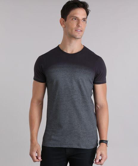 Camiseta-Degrade-Chumbo-8999140-Chumbo_1
