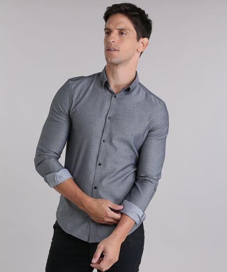 Camisa-Slim-Chumbo-8826474-Chumbo_1