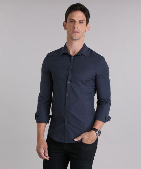Camisa-Slim-Chumbo-8826517-Chumbo_1