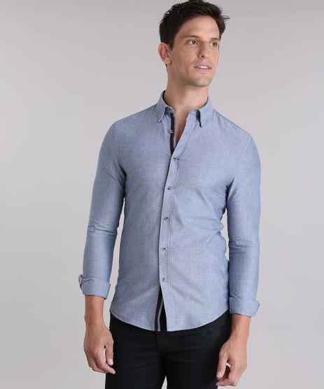 Camisa-Slim-Cinza-8860659-Cinza_1