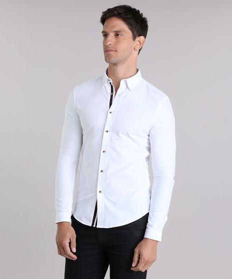 Camisa-Slim-Branca-8860666-Branco_1