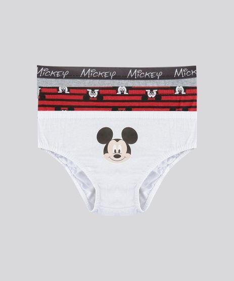 Kit-de-3-Cuecas-Mickey-Multicor-8654301-Multicor_1