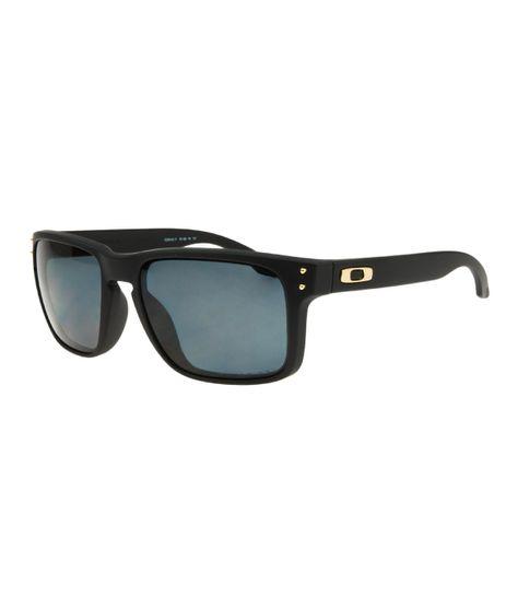 oculos-oakley-holbrook-polarizado-preto-fosco-17