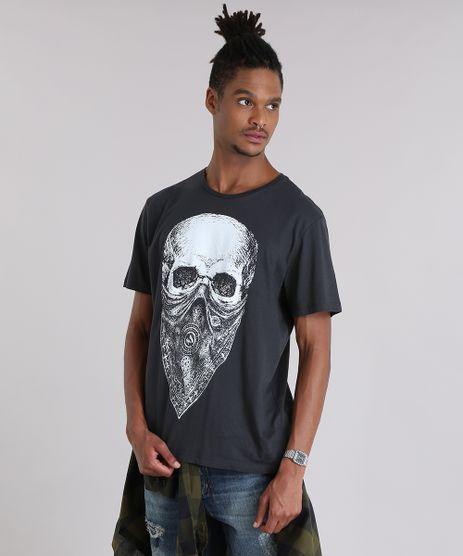Camiseta--Caveira--Chumbo-8959084-Chumbo_1