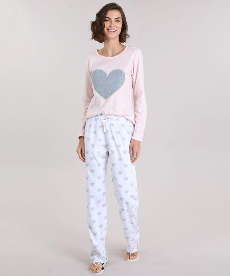 Pijama--Coracao--Rosa-Claro-8875816-Rosa_Claro_1