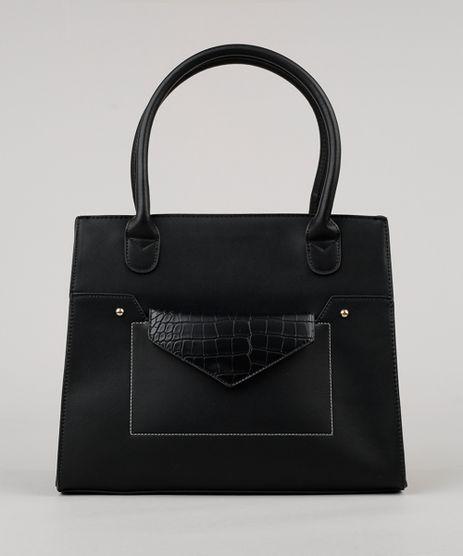 Bolsa-Shopper-Preta-8878205-Preto_1