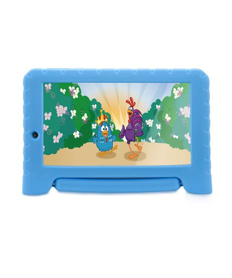 //www.cea.com.br/tablet-galinha-pintadinha-plus-quad-core-1gb-ram-wifi-7--8gb-android-7-azul-multilaser---nb282-2176800/p