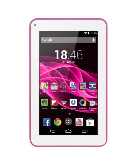 //www.cea.com.br/tablet-multilaser-m7s-rosa-quad-core-android-4-4-kit-kat-dual-camera-wi-fi-tela-capacitiva-7--memoria-8gb---nb186-2176803/p