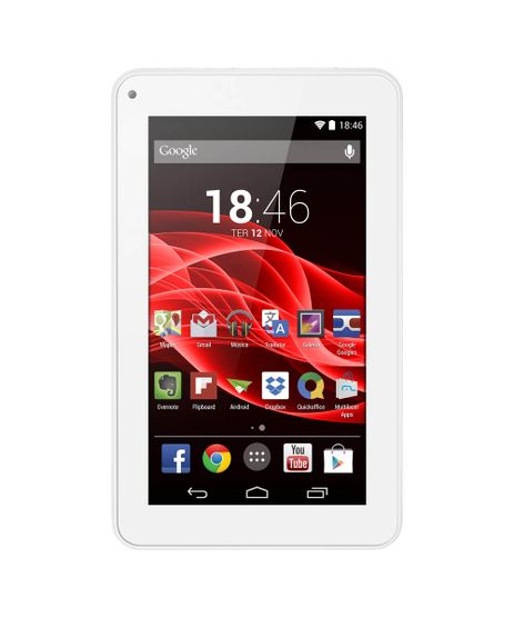 //www.cea.com.br/tablet-multilaser-m7s-branco-quad-core-android-4-4-kit-kat-dual-camera-wi-fi-tela-capacitiva-7-memoria-8gb---nb185-2176805/p