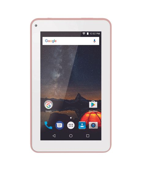 //www.cea.com.br/tablet-multilaser-m7-plus-quad-core-camera-wi-fi-1-gb-de-ram-tela-7-memoria-8gb--rosa---nb275-2176808/p