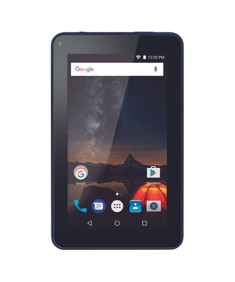 //www.cea.com.br/tablet-multilaser-m7-plus-quad-core-camera-wi-fi-1-gb-de-ram-tela-7-memoria-8gb-dual-chip-azul---nb274-2176809/p