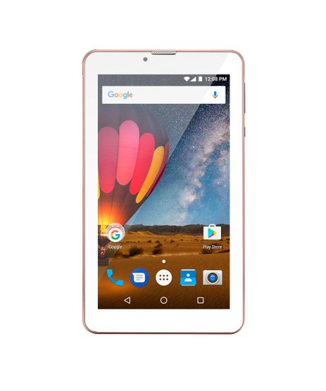 //www.cea.com.br/tablet-multilaser-m7-3g-plus-quad-core-1gb-ram-camera-tela-7-memoria-8gb-dual-chip-rosa---nb271-2176814/p