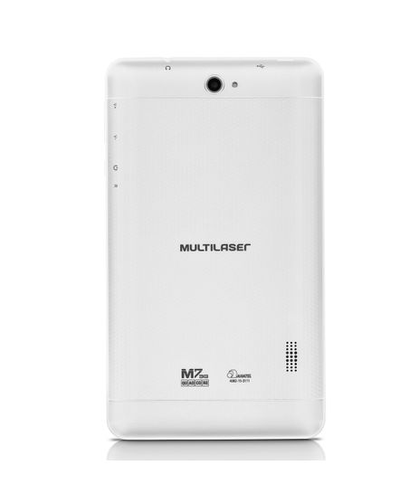 //www.cea.com.br/tablet-multilaser-branco-m7-3g-quad-core-camera-wi-fi-tela-7--memoria-8gb-dual-chip---nb224-2176815/p