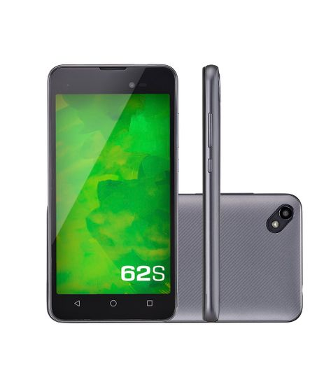 //www.cea.com.br/smartphone-mirage-62s-3g-quad-core-1gb-ram-dual-camera-2mp-8mp-tela-5--dual-chip-android-7-preto-2176819/p