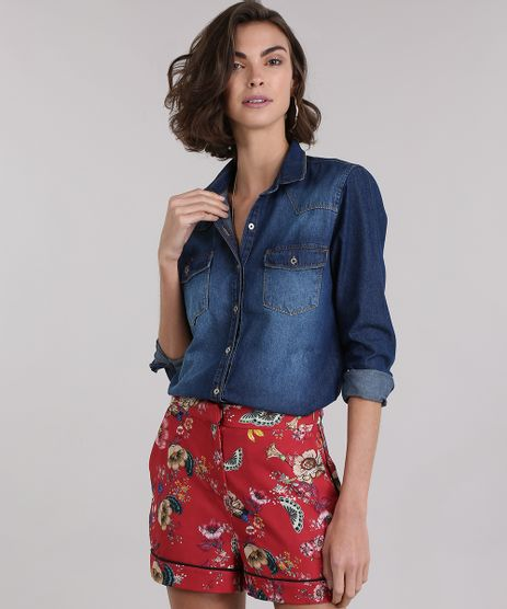 Camisa-jeans-Azul-Medio-9004684-Azul_Medio_1