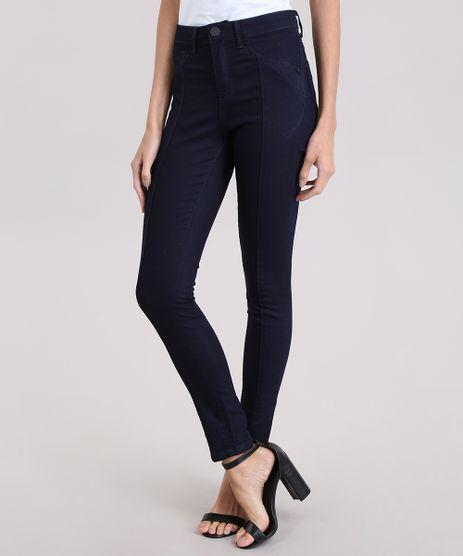 Calca-Jeans-Super-Skinny-Azul-Escuro-9004679-Azul_Escuro_1