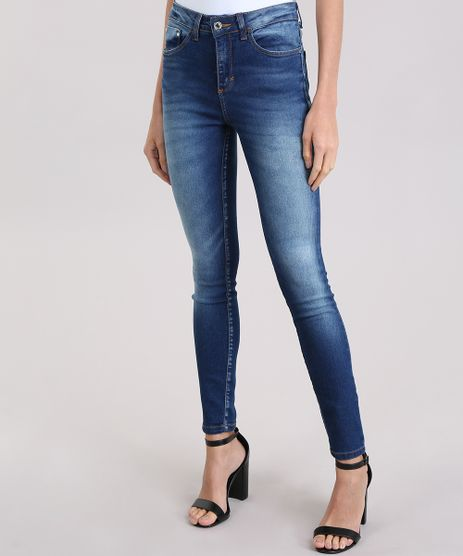 Calca-Jeans-Super-Skinny-Azul-Medio-9071239-Azul_Medio_1