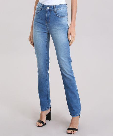 Calca-Jeans-Reta-Azul-Medio-9048922-Azul_Medio_1