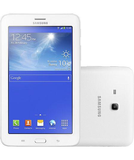 Tablet Samsung Galaxy Tab 3 Lite T111M