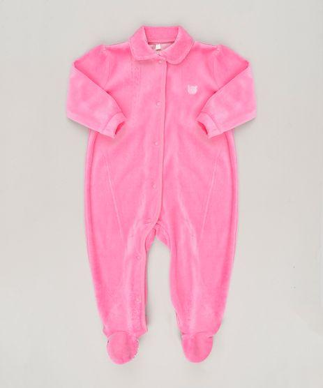 Macacao-em-plush-em-Algodao---Sustentavel-Pink-8861649-Pink_1