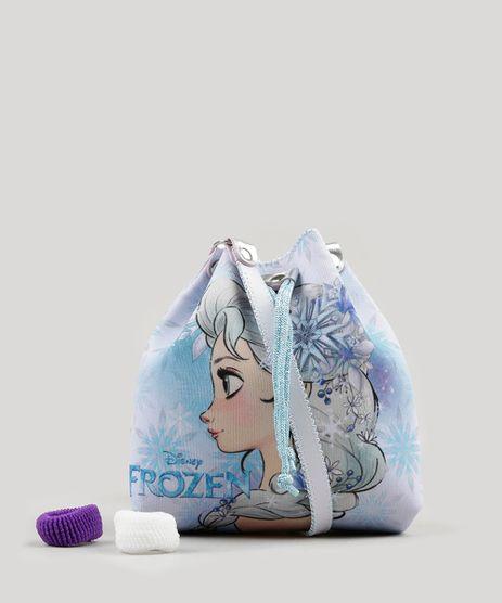 Bolsa-Estampada-Frozen---elastico-de-cabelo-Lilas-9060639-Lilas_1