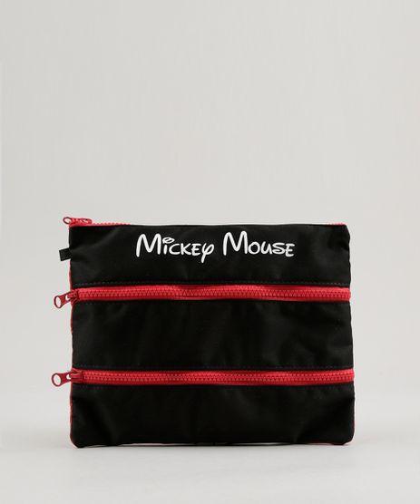 Necessaire-Mickey-Preta-9008142-Preto_1