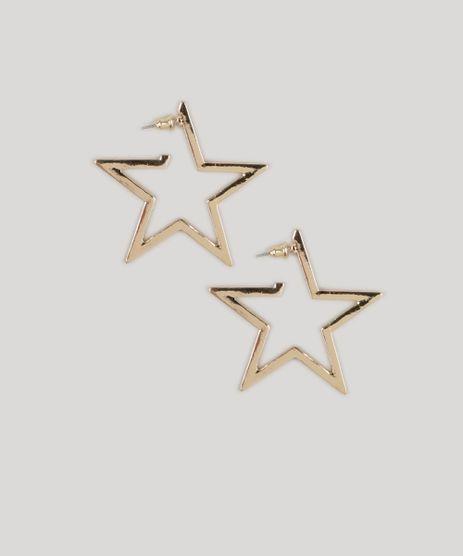 Brinco-com-Estrela-Dourado-8839121-Dourado_1