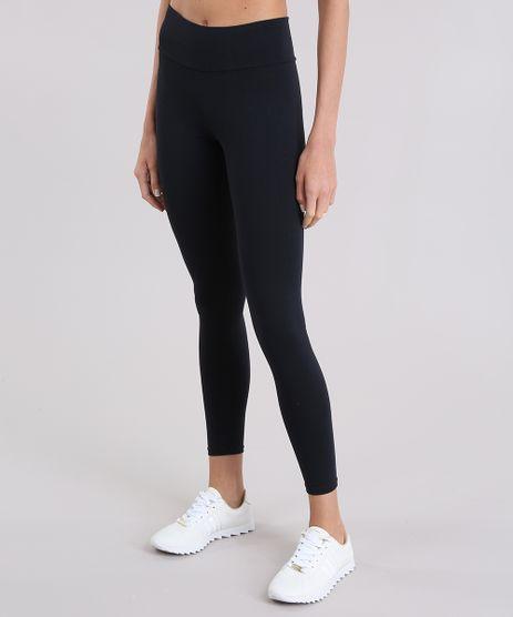 Calca-Legging-Ace-Preta-519631-Preto_1