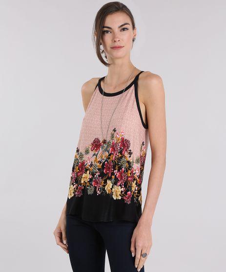 Regata-Estampada-Floral-Rose-8963664-Rose_1