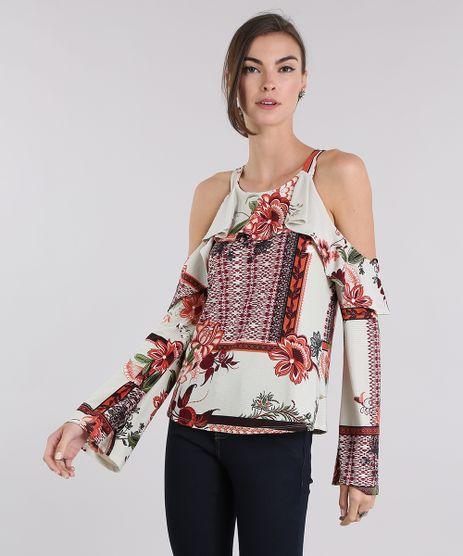 Blusa-Estampada-floral-Open-Shoulder-com-Babado-Off-White-8986219-Off_White_1