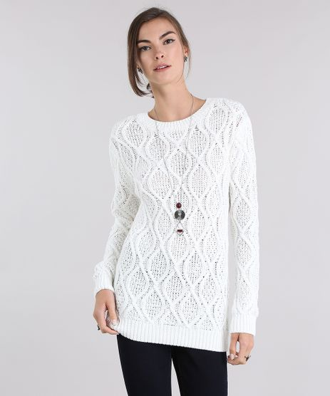 Sueter-em-Trico-Off-White-8505392-Off_White_1