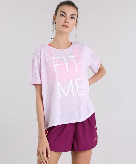 Blusa-Ace--Fit-Me--Rosa-Claro-8985673-Rosa_Claro_1