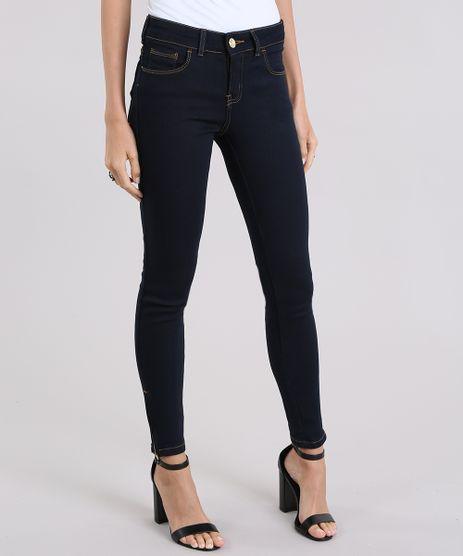 Calca-Jeans-Super-Skinny-Azul-Escuro-8999167-Azul_Escuro_1