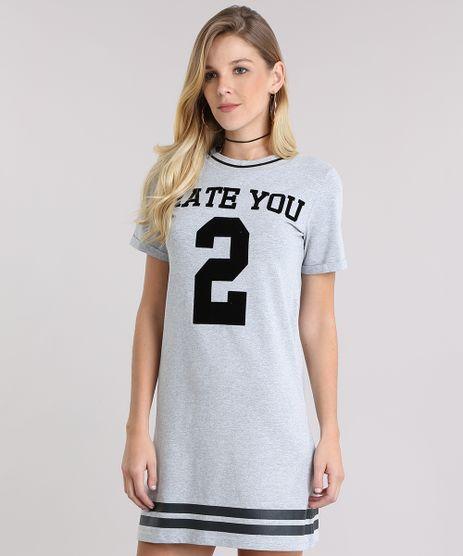 Vestido--Hate-You-2--Cinza-Mescla-9022206-Cinza_Mescla_1