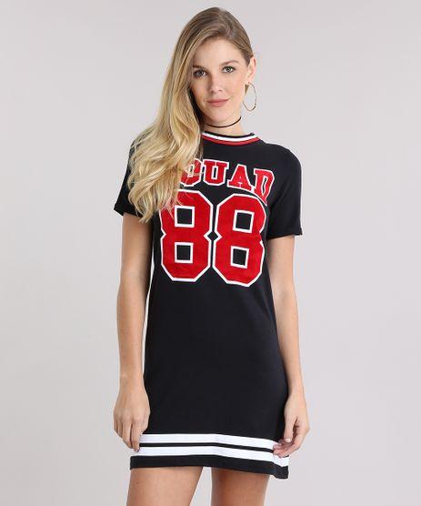 Vestido--Squad-88--Preto-9021659-Preto_1