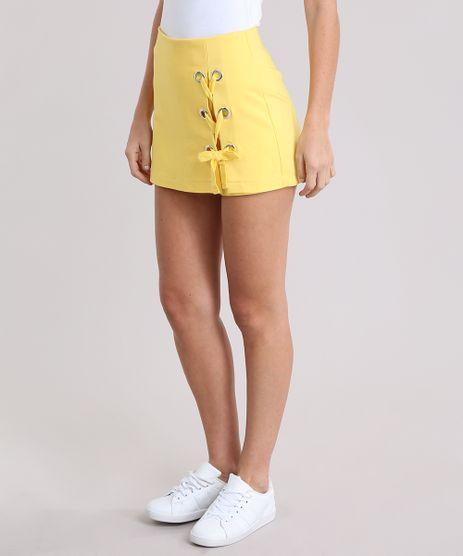 Short-Saia-com-Ilhos-Amarelo-8832251-Amarelo_1