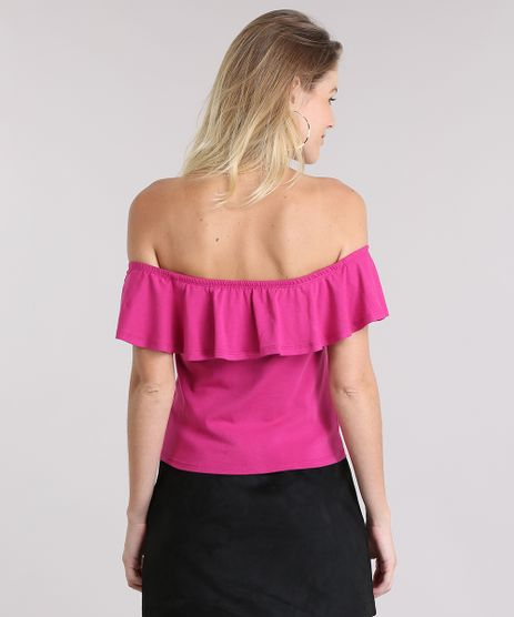 //www.cea.com.br/blusa-cropped-ombro-a-ombro-com-babado-pink-9013723-pink/p