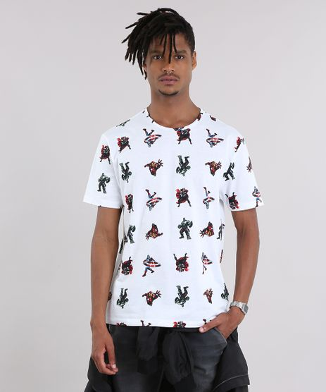 Camiseta-Estampada-Os-Vingadores-Branca-8958706-Branco_1