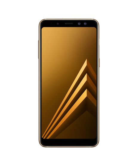 Smartphone-Samsung-A530F-Galaxy-A8-64GB-Open-Dourado-9138230-Dourado_1