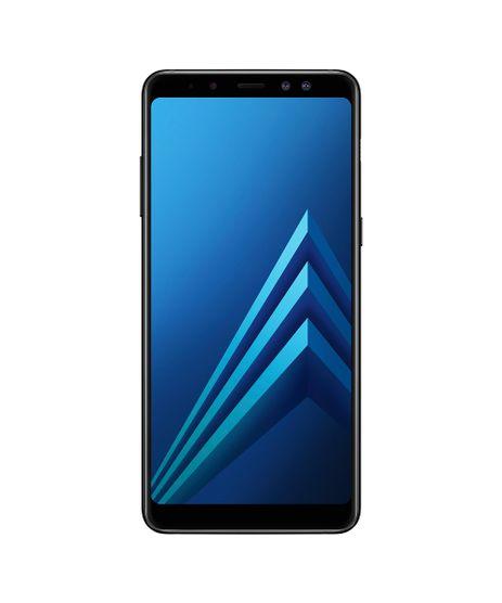 Smartphone-Samsung-A730F-Galaxy-A8-Plus-64GB-Open-preto-9143896-Preto_1