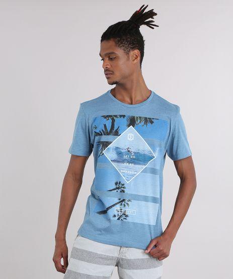 Camiseta-Praia-Azul-8766750-Azul_1
