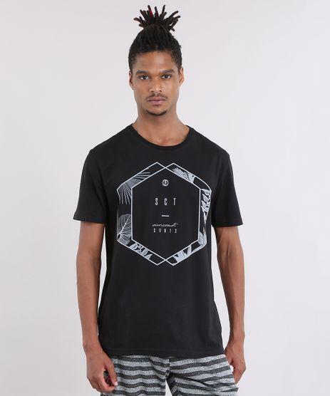 Camiseta--Suncoast--Preta-8905701-Preto_1
