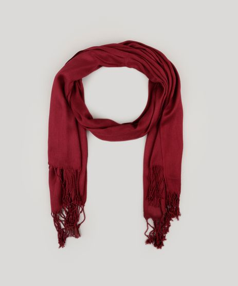 Lenco-Basico-Vinho-8754561-Vinho_1