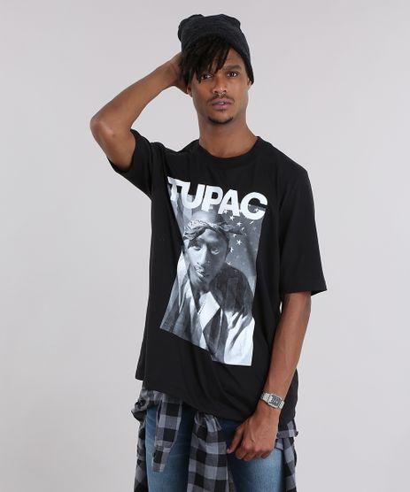 Camiseta-Tupac-Preta-8971867-Preto_1