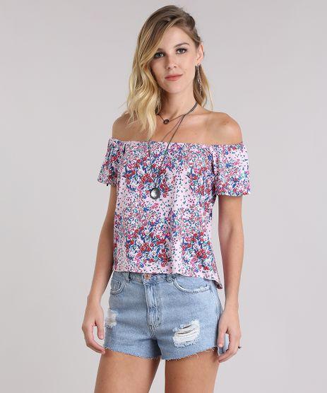 Blusa-Ombro-a-Ombro-Estampada-floral-Rosa-Claro-9029846-Rosa_Claro_1