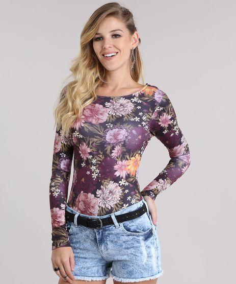 Body-Estampado-Floral-Preto-9022641-Preto_1