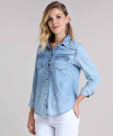 Camisa-Jeans-Azul-Claro-9035725-Azul_Claro_1